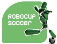 Robo-13001-League-website-soccer-e1372436177154